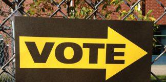 mid-michigan election