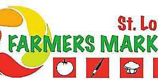 St Louis Farmers Market