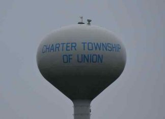 Isabella County Union Township
