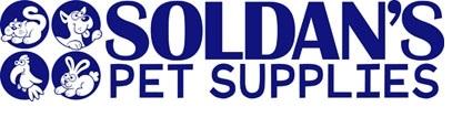 Soldan S Pet Supplies Home Facebook