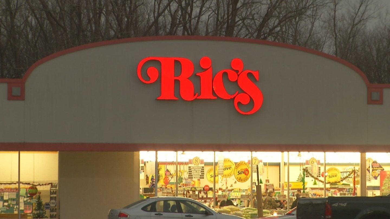 Ric S Food Center